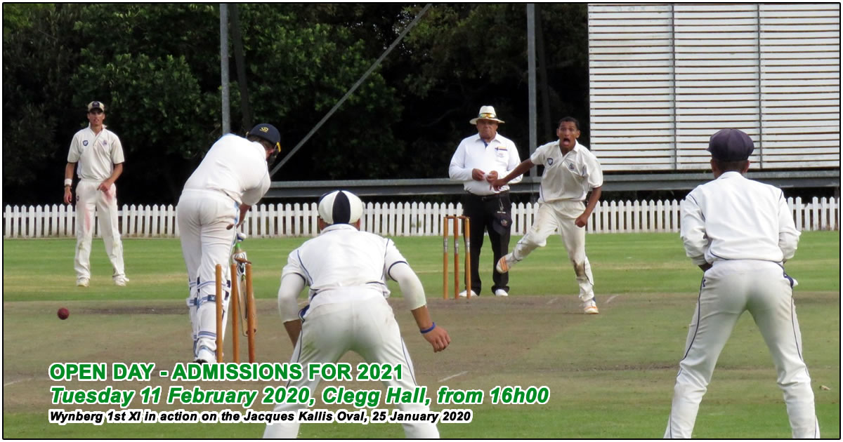WBHS-OpenDay-2020-Cricket-1st-XI.jpg